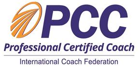 Professional Certified Coach (PCC)
